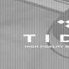Streamovací službu Tidal vyšetřují kvůli údajnému falšování streamů