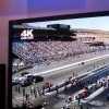 Ultra HD standardizováno pro vysílání, 4k a 8k o krůček blíže