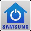Samsung Smart Home: Ovládejte domácnost mobilem! (CES)
