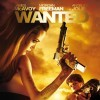 Wanted (recenze Blu-ray)