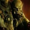 Warcraft: První záběry z filmové adaptace unikly na veřejnost