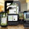 Další tablet pohřben: HP se vzdává webOS