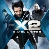 X-Men 2 (recenze Blu-ray)
