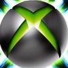 Microsoft definitivně neví. K používání Xbox One už není nutný ani Kinect