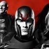 X-Meni se vrátí: Rozšířená verze Budoucí minulosti bude k mání v červenci