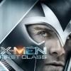 Další podrobnosti o Blu X-Men