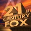 Disney kupuje studio 21st Century Fox