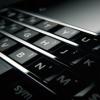 BlackBerry Mercury: návrat ke kořenům (skoro)