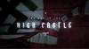 Již za měsíc: Man in the high castle na Amazonu