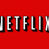 Netflix teď na Windows 10 podporuje Dolby Atmos