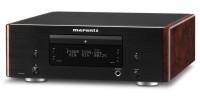 Marantz přináší high-endový CD přehrávač