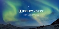 První UHD Blu-ray s Dolby Vision prý už v roce 2017