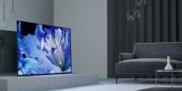 Letošní OLED TV Sony má Dolby Vision i akustický povrch