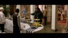 Blu-ray film 22 Jump Street (2014)