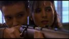 Blu-ray film Dětská hra 3 (Child's Play 3, 1991)