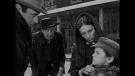 Blu-ray film Občan Kane (Citizen Kane, 1941)