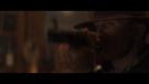 Blu-ray film Kovbojové a vetřelci (Cowboys and Aliens, 2011)