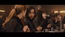 Blu-ray film Divergence (Divergent, 2014)