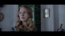 Blu-ray film Železná srdce (Fury, 2014)