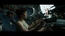 Blu-ray film Gravitace (Gravity, 2013)