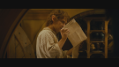 Blu-ray film Hobit: Neočekávaná cesta (Hobbit: An Unexpected Journey, 2012)