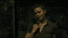 Blu-ray film Hra (Jack in the Box, 2008)