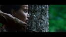 Blu-ray film Hunger Games (2012)