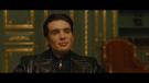 Blu-ray film Vyměřený čas (In Time, 2011)