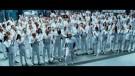 Blu-ray film Ostrov (Island, The, 2005)