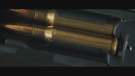Blu-ray film Jack Reacher: Poslední výstřel (Jack Reacher, 2012)
