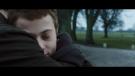 Blu-ray film Hon (Jagten, 2012)