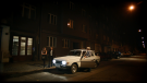 Blu-ray film Martin a Venuše (2013)