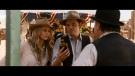 Blu-ray film Všechny cesty vedou do hrobu (A Million Ways to Die in the West, 2014)