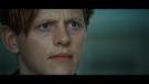 Blu-ray film Plamen a Citron (Flammen & Citronen / Flame and Citron, 2008)