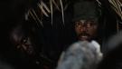 Blu-ray film Predátor (Predator, 1987)