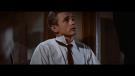 Blu-ray film Rebel bez příčiny (Rebel Without Cause, 1955)
