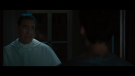 Blu-ray film Obřad (The Rite, 2011)