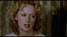 Blu-ray film Sophiina volba (Sophie's Choice, 1982)