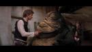 Blu-ray film Star Wars: Epizoda IV - Nová naděje (Star Wars: Episode IV - A New Hope, 1977)