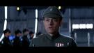 Blu-ray film Star Wars: Epizoda VI - Návrat Jediů (Star Wars: Episode VI - Return of the Jedi, 1983)
