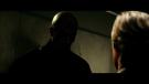 Blu-ray film Želvy Ninja (Teenage Mutant Ninja Turtles, 2014)