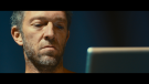 Blu-ray film Trans (Trance, 2013)