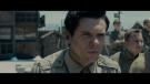 Blu-ray film Nezlomný (Unbroken, 2014)