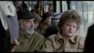 Blu-ray film Vratné lahve (2007)