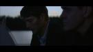 Blu-ray film Východisko (Exit, 2006)