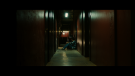 Blu-ray film Whiplash (2014)