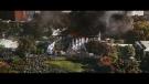 Blu-ray film Útok na Bílý dům (White House Down, 2013)