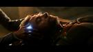 Blu-ray film X-Men: Budoucí minulost - Rogue Cut (X-Men: Days of Future Past - Rogue Cut, 2015)