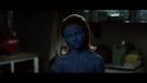 Blu-ray film X-Men: První třída (X-Men: First Class, 2011)