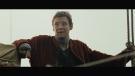 Blu-ray film Zátoka pirátů (Zwölf Meter ohne Kopf, 2009)